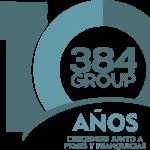 384 GROUP Argentina